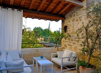 Thumbnail 3 bed apartment for sale in 84000, Avignon, France