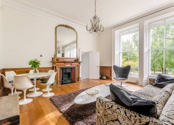Thumbnail 1 bed flat to rent in West Hill, West Hill, Putney