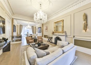 3 bed maisonette for sale in Holland Park, Holland Park, London W11