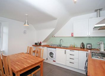 Thumbnail 1 bed flat to rent in View Terrace, Aberdeen