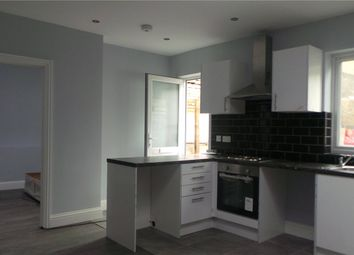 Thumbnail 1 bed property to rent in Atterbury Mews, Palmers Green, London N41Sf