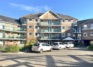 1 bed flat for sale in Swannery Court, Central Location, No Chain DT4