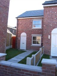 Thumbnail 3 bedroom mews house for sale in Hills Place, Wavertree, Liverpool