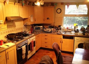 Thumbnail 8 bedroom property to rent in Hyde Park Road, Hyde Park, Leeds