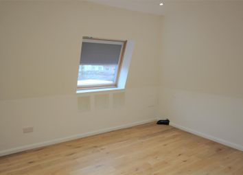 Office to let in Green Croft, Edgware HA8