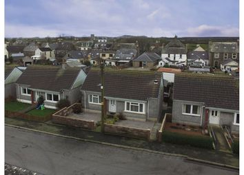 Thumbnail 2 bed detached bungalow for sale in The Park, Whithorn