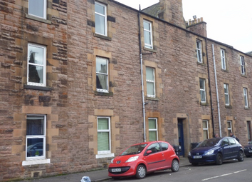 Thumbnail 4 bed flat to rent in James Street, Riverside, Stirling, 1Ug