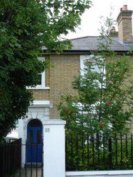 1 Bedrooms Flat to rent in Church Road, Richmond, Surrey TW9