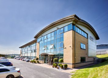 Thumbnail Office to let in Davyfield Road, Blackburn