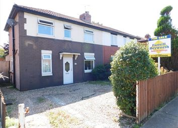 Thumbnail 2 bed property to rent in Salisbury Street, Southport