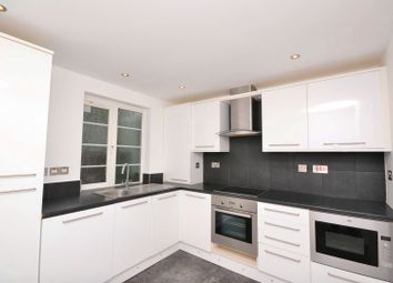 Thumbnail 1 bed flat to rent in Fernhall, Friern Park, North Finchley