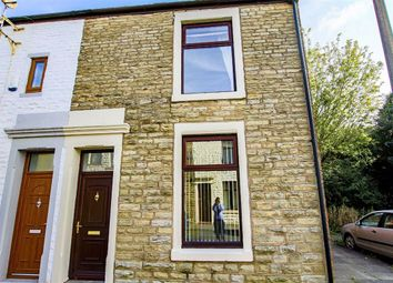 3 bed end terrace house for sale in Dean Street, Darwen, Lancashire BB3
