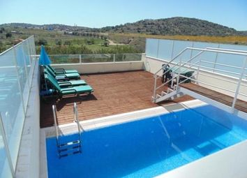 Thumbnail 4 bed town house for sale in Paderne, Albufeira, Central Algarve, Portugal
