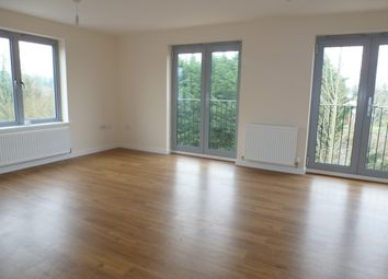 Thumbnail 2 bed flat to rent in Scarning, Dereham