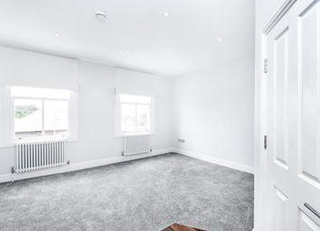 Thumbnail Flat to rent in Hendon Lane N3, Finchley, London,