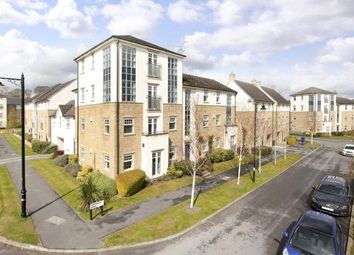 3 bed flat for sale in Kingsdale Drive, Menston, Ilkley, West Yorkshire LS29
