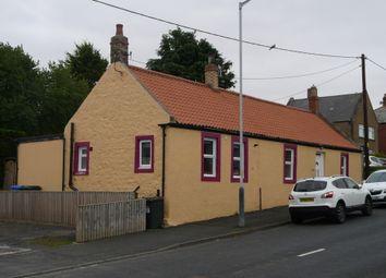 Thumbnail 3 bed detached bungalow for sale in Etal Road, Tweedmouth, Berwick Upon Tweed, Northumberland