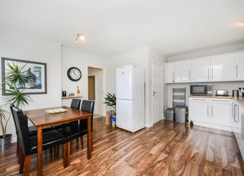 3 bed end terrace house for sale in Wilson Avenue, Brighton BN2