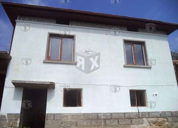 Thumbnail 3 bed property for sale in Gostilitsa, Municipality Dryanovo, District Gabrovo