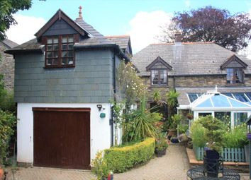 Thumbnail 3 bed detached house for sale in Caradon Town, Liskeard, Cornwall