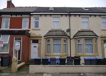 Thumbnail Commercial property for sale in 30 Warbreck Drive, Blackpool