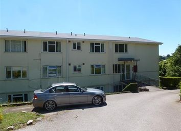 Thumbnail 1 bedroom flat for sale in Stitchill Road, Torquay