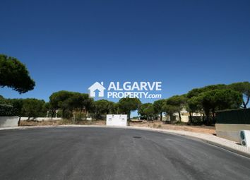 Thumbnail Land for sale in Varandas Do Lago, Almancil, Loulé Algarve