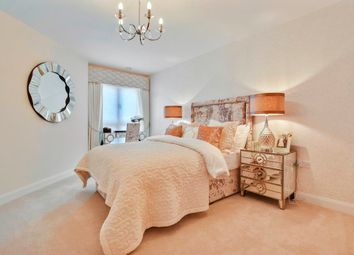 Thumbnail 1 bed property for sale in Northwick Park Road, Harrow