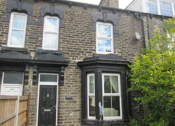 Thumbnail 5 bed property for sale in Park Road, Barnsley