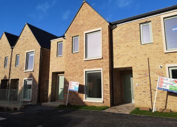 Thumbnail 3 bedroom property for sale in Castle Court, Mulberry Avenue, Portland