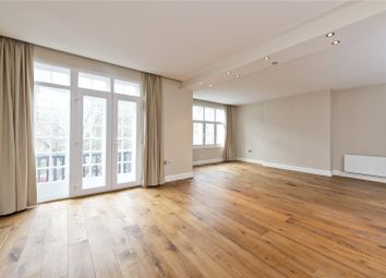 Thumbnail 3 bedroom flat to rent in Clifton Court, Northwick Terrace, London