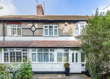 3 bed property for sale in Twickenham Road, Isleworth TW7