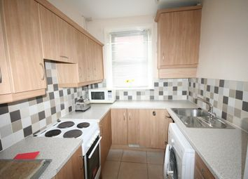 Thumbnail 2 bedroom terraced house to rent in King Street, Yeadon