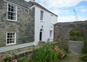 Thumbnail 1 bedroom flat to rent in Looseleigh Lane, Crownhill, Plymouth