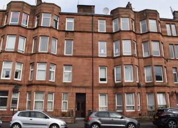 Thumbnail 2 bed flat for sale in 4 Harrison Drive, Flat 2/1, Ibrox, Glasgow