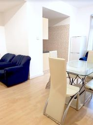 Thumbnail 1 bedroom flat to rent in Hanover Gate Mansions, Park Road, Regent's Park