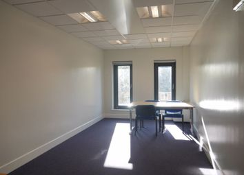 Thumbnail Office to let in Room 13, The Beacon, Westgate Road, Fenham