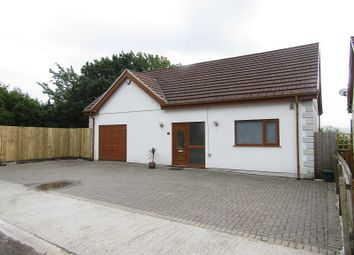 5 bed detached house for sale in Spionkop Road, Ynystawe, Swansea, City And County Of Swansea. SA6