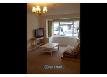 Thumbnail 2 bed flat to rent in London Road, Patcham, Brighton