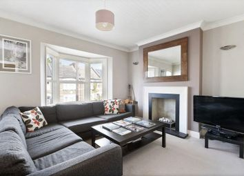 2 bed maisonette to rent in Starfield Road, London W12