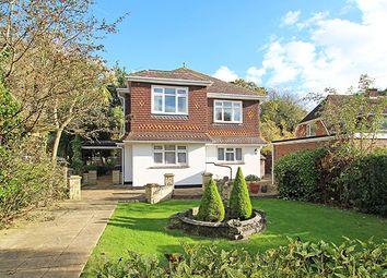 1 bed flat for sale in Barrack Lane, Aldwick, Bognor Regis, West Sussex PO21