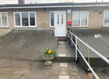 Thumbnail 1 bed flat to rent in Chase Cross Road, Collier Row, Romford