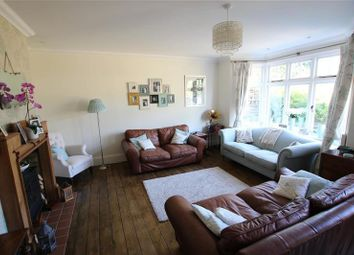 Thumbnail 4 bed terraced house for sale in Knatchbull Road, London