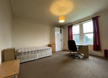 Thumbnail 1 bed flat to rent in 32 Hayne Road, Beckenham