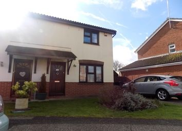 Thumbnail 3 bed semi-detached house to rent in Flintwich Manor, Newlands Spring, Chelmsford