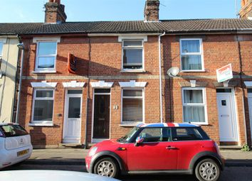 Thumbnail 2 bedroom property to rent in Turin Street, Ipswich