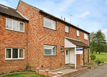 Thumbnail 4 bedroom terraced house for sale in James Close, Marlow, Buckinghamshire