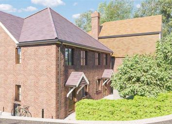 Thumbnail 3 bedroom semi-detached house for sale in Beauharrow Road, St. Leonards-On-Sea, East Sussex