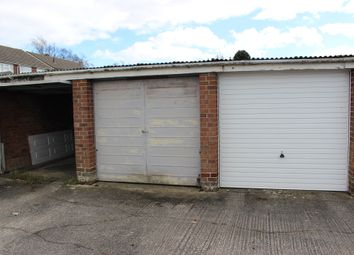 Thumbnail Property for sale in Thornton Road, Yeovil