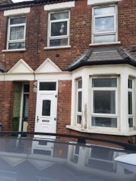 Thumbnail 3 bed terraced house to rent in Dockland Street, North Woolwich